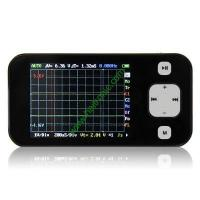 """Buy cheap DS201 DSO Mini 2.8 """" 1CH product"""