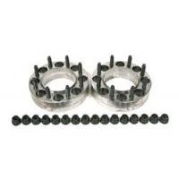 Buy cheap ORU Dually Spacer for Dodge1994-2008 Dodge spacers for AFTER MARKET WHEELS ONLY product