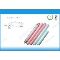 Buy cheap SMT stencil clean roll chinese supplier for SMT Stencil Cleaning Roll product