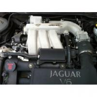 Buy cheap X-TYPE 3.0L PETROL ENGINE C2S34457 product