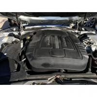 Buy cheap 5.0L V8 NORMALLY ASPIRATED ENGINE AJ812855 product