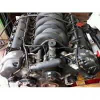 Buy cheap ENGINES 4.0L V8 EARLY ENGINE product