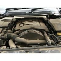 Buy cheap ENGINES LANDROVER 3.0L TDV6 ENGINE VERY LOW MILEAGE product