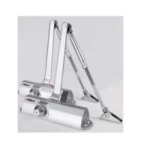 Buy cheap Economical Door Closers product