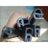 Buy cheap Industrial Hoses Co-extruded Profiles product