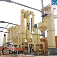Bentonite clay mill machine, mineral mill Manufactures