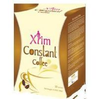 Buy cheap Xlim Constant Coffee from wholesalers