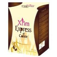 Buy cheap Xlim Express Coffee from wholesalers