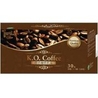 Buy cheap K.O.3 in 1 Instant Coffee product
