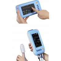 5 inch Touch Screen Patient Monitor DB-005T