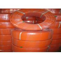 Buy cheap Pipe Systems pex-al-pex for hot water product