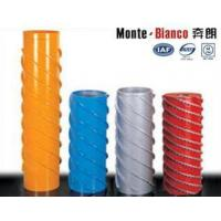 Diamond Calibrating Roller Monte-bianco diamond roller for ceramic tiles