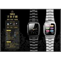 Watch Phone TW810  NO:114010105 Manufactures