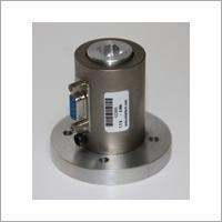 Buy cheap Static Torque Transducer Flange and Squre Drive Type product