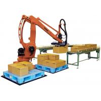 China Transport Robot Solution on sale