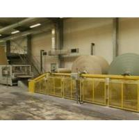 Buy cheap Gypsum Powder Production Line product