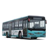 Buy cheap Inner-City Bus DFA6120H3E(Monocoque Citybus) product