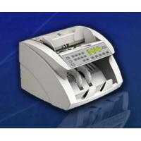 Buy cheap Note Counters P-506 product