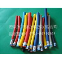 Buy cheap Color latex tube from wholesalers