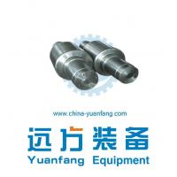Buy cheap Stainless Steel 316L(N) steel parts for nuclear power plants product