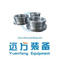 Buy cheap Inconel 625 steel parts product