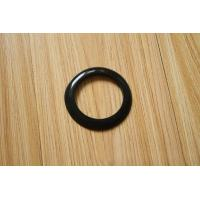 58 Silica Gel Dust Ring Manufactures