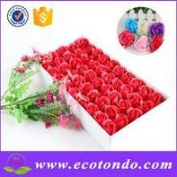 wedding cheap artificial hydrangea flower,flower wrapping metarial