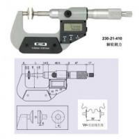 Buy cheap Disc Micrometer product