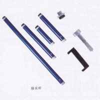 Buy cheap Extension Rod Inside Micrometers(two-point) product