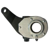 Buy cheap Manual Slack Adjuster GD0112006 product