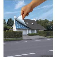 Buy cheap Building Thermal Insulation - Global Market Outlook (2016-2022) product