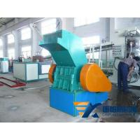 Buy cheap Plastic Sheet Production Line product