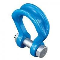 Buy cheap Shackles 8-809 product