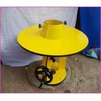 Buy cheap Flow Table product