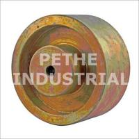 Buy cheap Industrial Brake Drum Coupling product