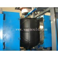 Buy cheap Water tank blow mold Product Number: 1084 from wholesalers