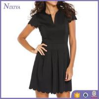 Buy cheap Cocktail dresses party dresses evening,alibaba dresses,plus size women clothing product