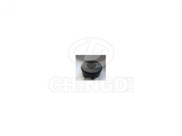 Quality Stabilizer Bushing 90948-01064 for sale