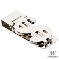 Buy cheap Metal Money Clip Item Code: 87563 product