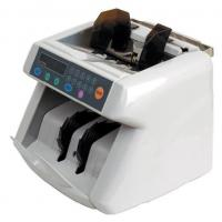 Buy cheap Money Counter ST2115 product