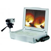 Buy cheap LEO-1201 Mammary-gland Diagnostic Equipment product