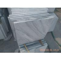 Buy cheap White Marble Bullnose Pool Coping Materials product