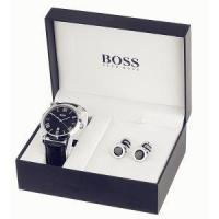 china Mens Watch Box,Watch Storage Boxe/Gift Box, Watchbox With Customized Logo And Style Manufactures