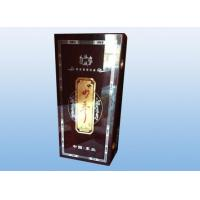 Buy cheap Wild ginseng product
