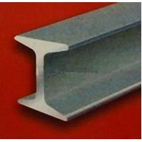 Hot Rolled Section Steel 33844