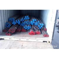 AISI 4130/ JIS SCM430 HOT ROLLED ALLOY STEEL BAR