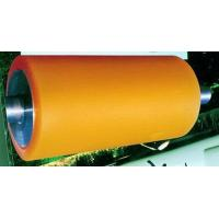 Buy cheap Polyurethane Covered Roll product