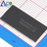 Buy cheap Integrated Circuits IS42S16160J-7TL 256Mb Synchronous DRAM Memory IC product