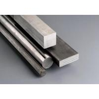 Buy cheap Cast Iron Square Tube Bs1387 astm A53 Square Carbon Steel Pipe product