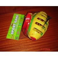 sport toy set Item name: HAND BALL